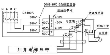 电路 电路图 电子 原理图 443_223